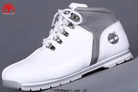 chaussure de securite cuisine pas cher chaussure de securite cuisine free reco with chaussure de securite