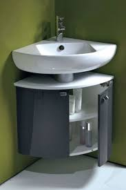 Double Vasque Ikea by Indogate Com Lavabo Salle De Bain Lapeyre