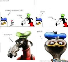 Dolan And Gooby Meme - dolan and gooby by asher meme center