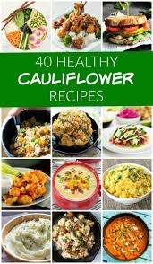 healthy thanksgiving recipes 231 best healthy thanksgiving recipes images on pinterest