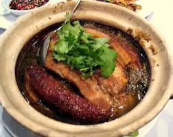 hakka cuisine recipes 22 best hakka food images on food recipes
