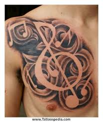 1st time tattoo ideas for men 4