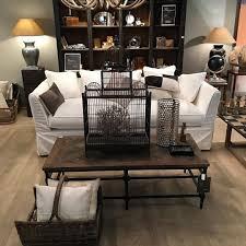 flamant home interiors decoration flamant affordable interesting chambre et lit de chez