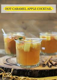 14 best alcoholic drinks images on alcoholic
