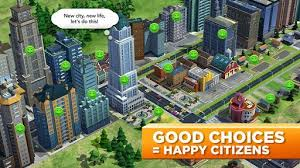 simcity android simcity buildit 1 2 26 22754 apk for android