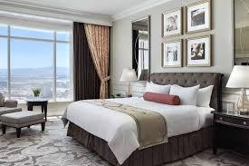 5 bedroom suite las vegas venetian two bedroom suite playmaxlgc com