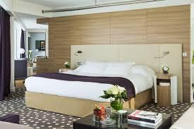 hotel sur lille avec dans la chambre nord pas de calais le palmarès 2016 des meilleurs hôtels room5