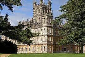 englefield house berkshire barely there beauty a fictional homes you can visit and stay at in real life stylist