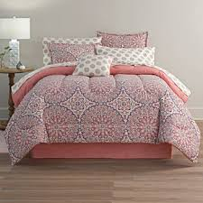 30 Best Teen Bedding Images by Teen Bedding Bedding For Teens Teen Bedding Sets