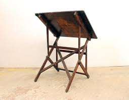 Vintage Drafting Table Vintage Drafting Table Designs A 19th Century Company Working Out