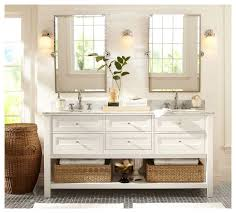 splendid pottery barn mirrors bathroom photo inspirations yoyh org
