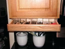 Kitchen Cabinet Storage Shelves Kitchen Cabinet Storage Storage Cabinets Counter
