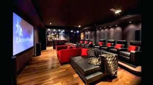 interior design of home images wall decor the simple design of home movie theater lenserver