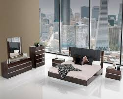 Discounted Bedroom Sets Bedrooms King Platform Bed Twin Bedroom Sets White Contemporary