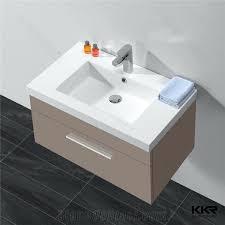 solid surface bathroom sinks acrylic bathroom sink acrylic solid surface bathroom sinks with