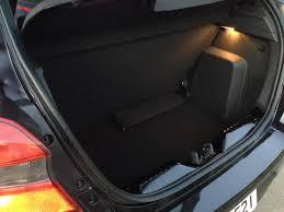 Famosos Novo Ford KA 2016 - Preço, Interior, Consumo, Ficha Técnica #UE82
