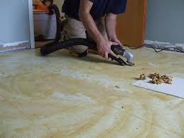 Glue Laminate Floor Glue Removal Tiling Contractor Talk