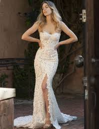 wedding dresses mermaid style mermaid style lace sweetheart sleeveless sweep split wedding