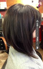 363 best cortes de cabello images on pinterest hairstyles hair