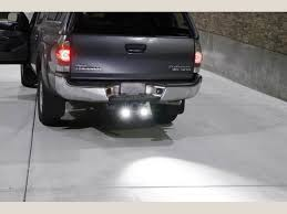 car lighting installation near me ijdmtoy tow hitch led pod light installation ifixit