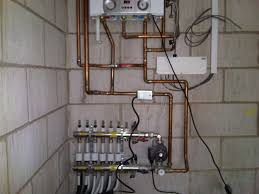 Home Plumbing System by Plumbing Nice Water Installation Ideas With Strong Blackman