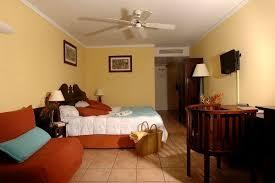chambre guadeloupe hotel vacances sainte sainte guadeloupe
