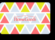 homegoods blog unique home decor and affordable home furnishings