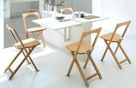 table de cuisine chez but table cuisine pliante but table cuisine ikea stunning table