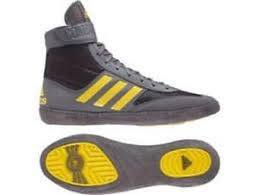 yellow boots s shoes adidas combat speed 5 grey yellow boots shoes adults
