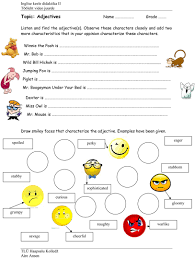 archive preschool worksheets on pinterest kids learning games