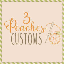 3 customs for local business 316 photos