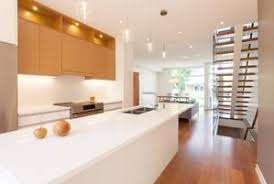 custom kitchen cabinet doors ottawa modern kitchen cabinets and interiors by handwerk custom