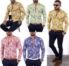 designer hemden mã nner details zu geographical mantel herren jacke parka