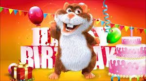 Wishing Happy Birthday To Happy Birthday Wishes Youtube
