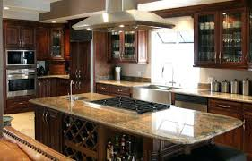 kitchen cabinet insert wall wine rack crystal cabinets kitchen