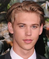 thin blonde hairstyles for men 30 sweet short hairstyles for fine hair creativefan
