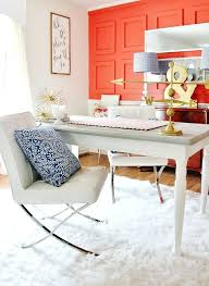 Trendy Area Rugs Trendy Textured Accent Wall Photos Ideas Ideas Gorgeous Fur Area