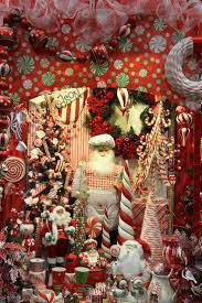 508 best christmas candy land images on pinterest christmas