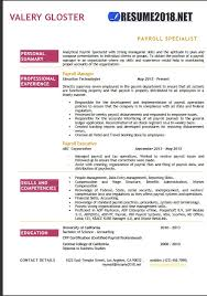 resumes templates 2018 resume templates 2018 resume templates 2018 resumes 2018 guide to