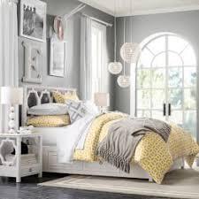 Light Bedrooms Bedroom Yellow And Grey Bedroom Walls Bedrooms With Gray