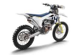cdr bike price bike 2018 husqvarna fc and tc range motoonline com au