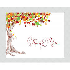 thank you card for thank you postcards thank you cards 17 coloring kids km creative
