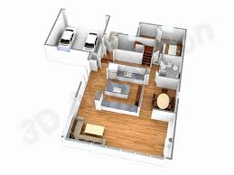 construction house plans home map design free layout plan in india fresh house plan map