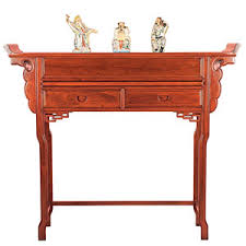 altar table for sale antique altar table buy in khlong toei