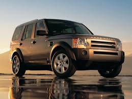 land rover 2007 lr3 landrover certified used cars for sale special low prices payments