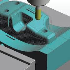 3d milling cad software for milling 3d edgecam 3d milling vero