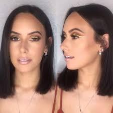 makeup artist in orlando fl des nu beauty makeup 13 photos makeup artists 2211