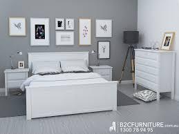 Bedroom Furniture Manufacturers Melbourne Modern Bedroom Furniture Melbourne Modelismo Hld Com