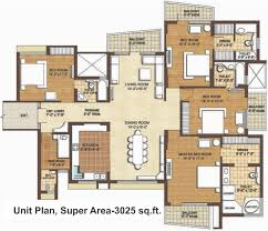 Disney Saratoga Springs Floor Plan 100 Spa Floor Plan Bays Edge Floor Plans Justproperty Com