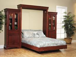 Good Space Saving Furniture For Small Bedrooms - Space saving bedroom design